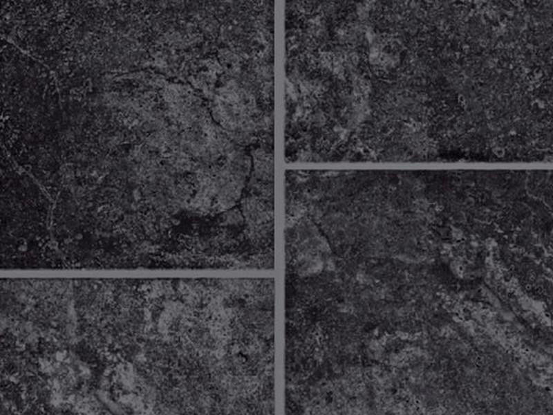 Etancheite sous le carrelage estimation devis nimes for Etancheite sous carrelage exterieur